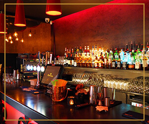 service-bar-clubs