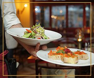 service-food-restaurant