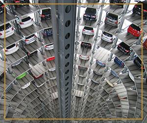 service-motor-fleet