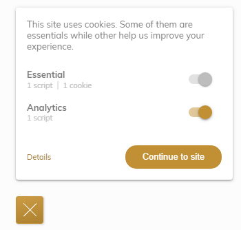 cookie-consent